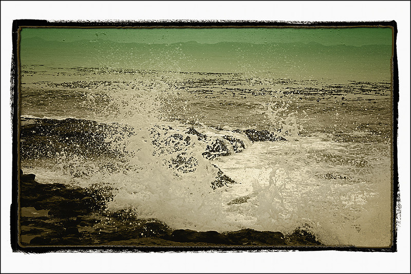 AR-Splash-Ken Greenhorn