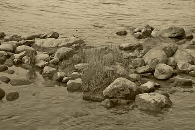 BW-Water stones-Patrick Carley