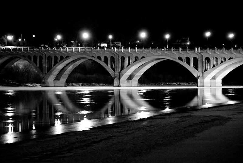 BW-River View-Michelle Lane