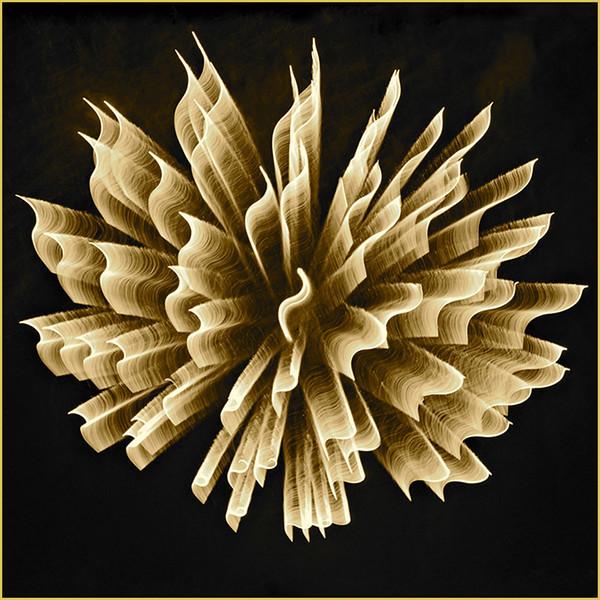 BW-Firework!-Betty Calvert