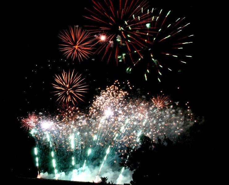 TR-Celebration-Helen Brown