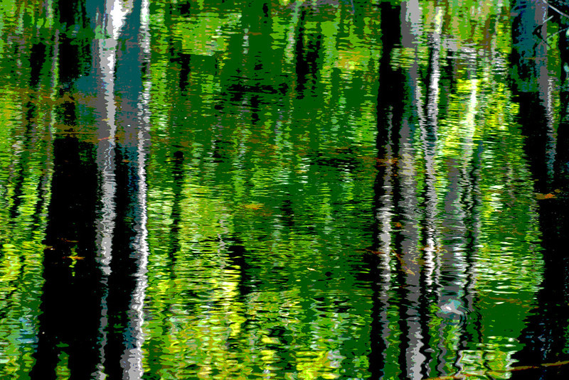 AR-Abstract Reflections-Emily Schindel
