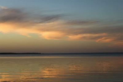AR-Fall Sunset-Brian Yurkowski
