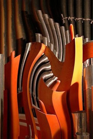 AR-Dance of the Organ Pipes-Gordon Sukut