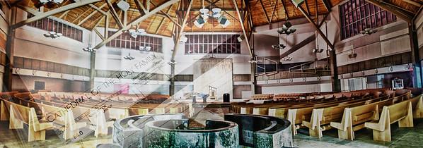 AR-'Altar'd Reality-Ken Greenhorn