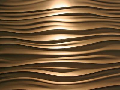TR-Waves-Ian Sutherland