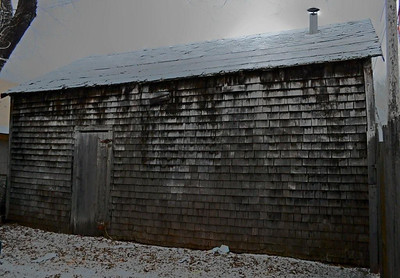 AR-Old Horse Barn at 820 Avenue M South-Sherry Paterson