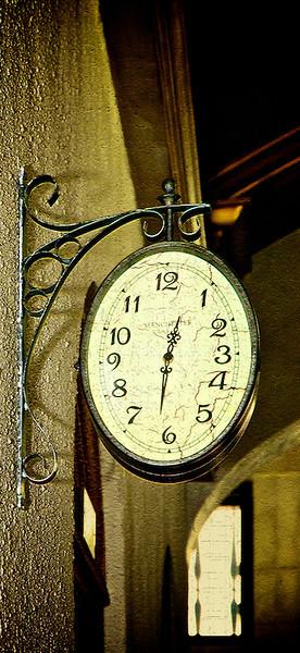 AR-Timeless-Nina Henry