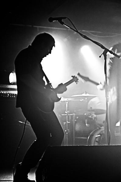 BW-Underground Rock-Kyle Remus