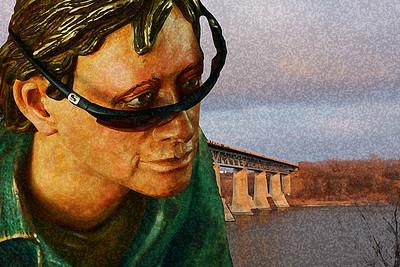 AR-Hiding In Plain  Sight-Stephen Nicholson