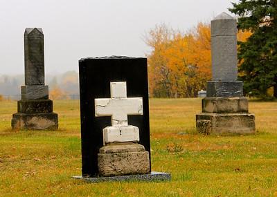 TR-Saskatoon Pioneer Cemetery-Hilda Noton