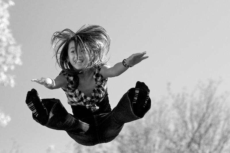 BW-Straddle Jump-Nina Henry