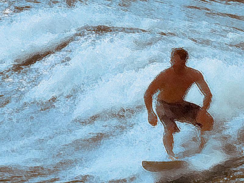 AR-Surf's Up-Brian Yurkowski