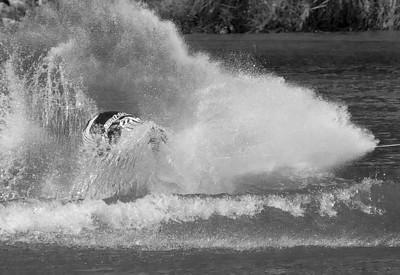 BW-Waterboarding-Lyle Krahn