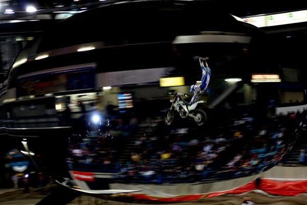 AR-Motorcycle Madness-Wayne Corbett
