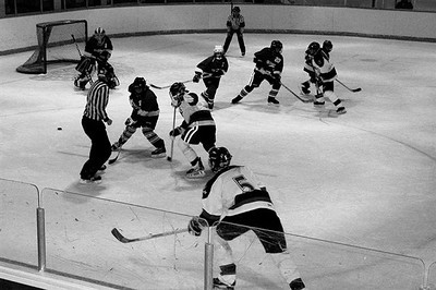 BW-After the Faceoff-Wayne Corbett