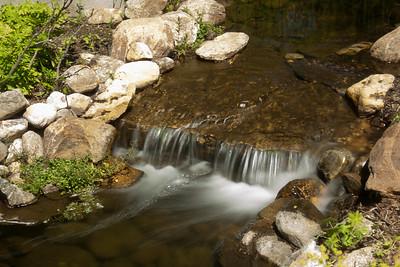 TR-Boffin Falls-Rhea Preete