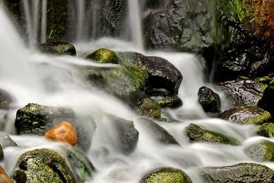 TR-Gently Down The Stream-Nina Henry
