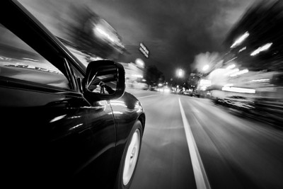 BW-Fast and Furious-Ken Greenhorn