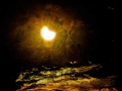 AR-Solar Eclipse 2012-Scott Prokop