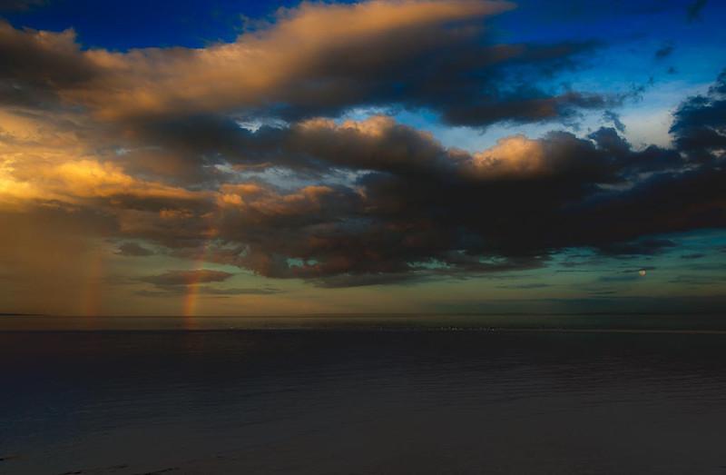 TR-Big Skies-Lien Dinh