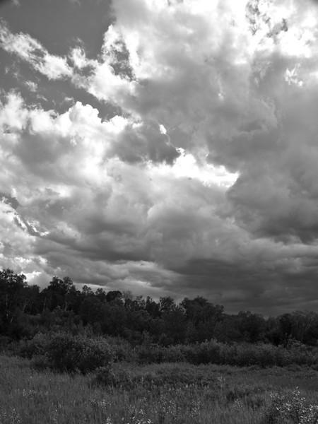 BW-Approaching Thunder-Hans Holtkamp