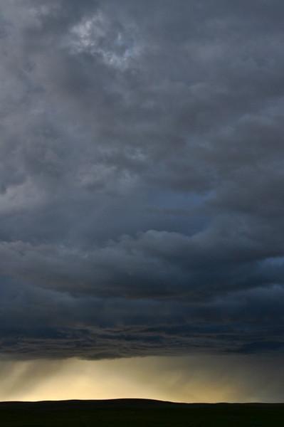 TR-Gathering Storm-Hans Holtkamp