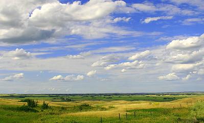 TR-Big Sky Round Hills-Gordon Sukut