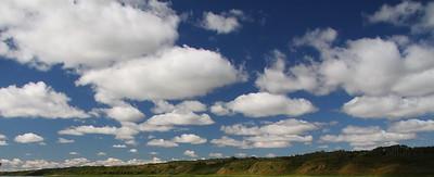 TR-Riel's Sky-Richard Kerbes