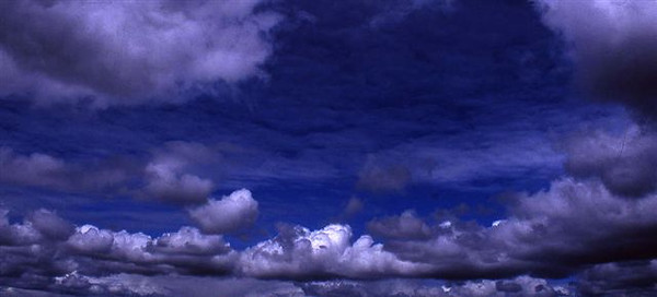 TR-Cloud Picture-Wayne Corbett