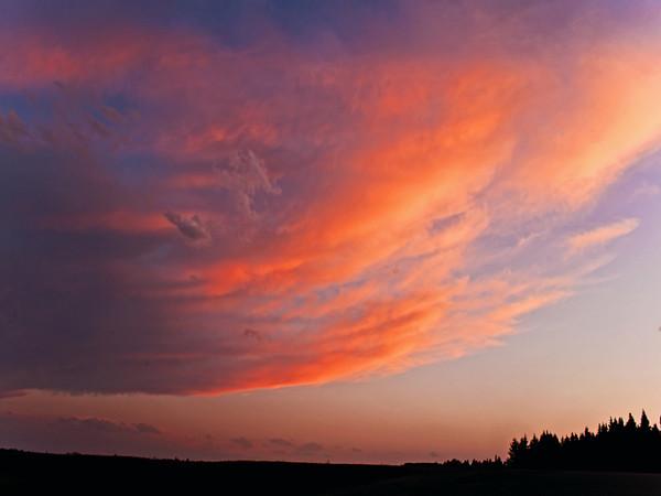 TR-Cyprus Sunset-Brian Yurkowski