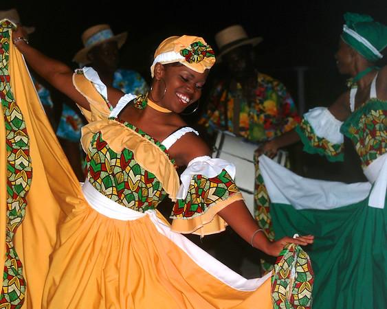 TR-Barbados Beauty-Nina Henry