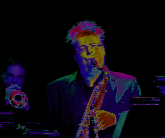 AR-Blues Indigo-Wayne Corbett
