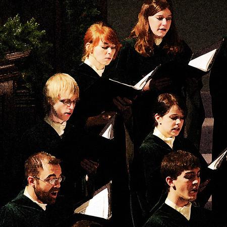AR-Hark the Herald Angels Sing-Stephen Nicholson