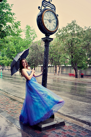 AR-Singing in the Rain-Karen Pidskalny