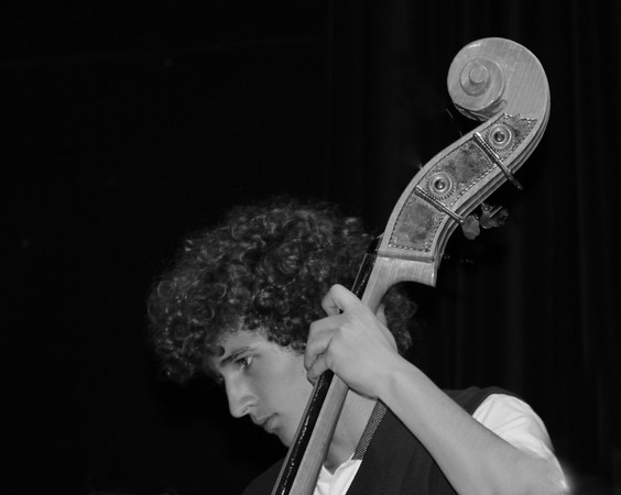 BW-Performance-Gordon Sukut
