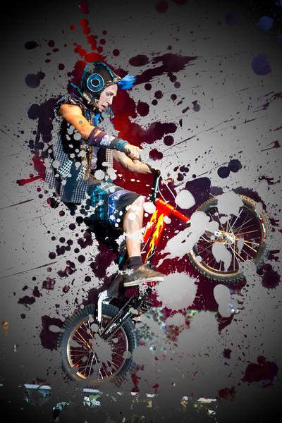 AR-Splat!-Ken Greenhorn