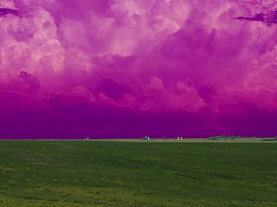 AR-The Homestead-Ian Sutherland