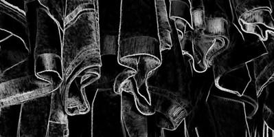 AR-Sleeves-Brian Barnhill