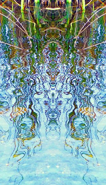 AR-Marsh Spirits-Richard Kerbes
