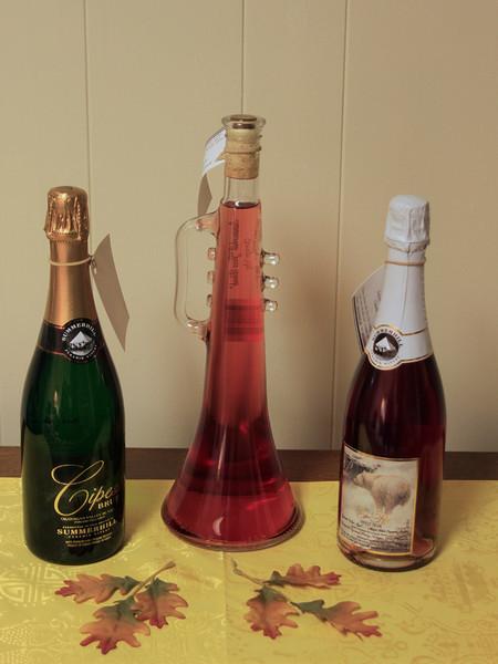 TT-Fall Wine Tasting-Ian Sutherland