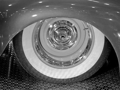 BW-Cool Wheel-Ian Sutherland