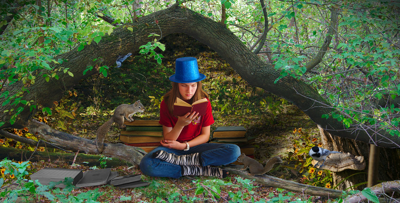 AR-Storytime-Lorilee Guenter