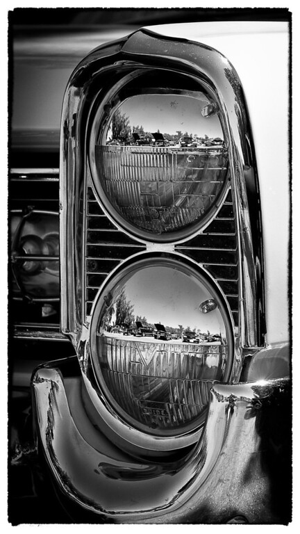 BW-Car Show-Ken Greenhorn