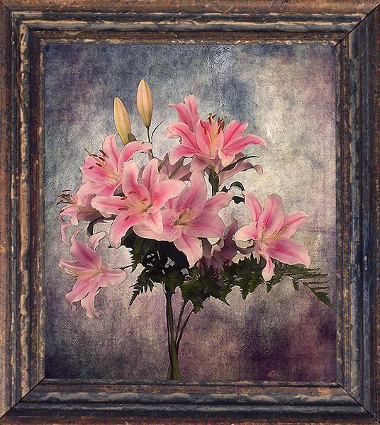 AR-Lilies-Alex Grechanyi