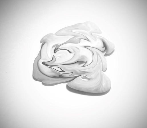 AR-Marbleized-Helen Brown