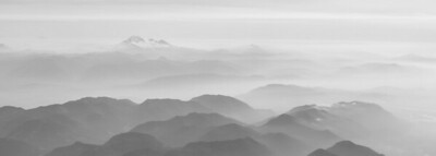 BW-Mountains-Ian Sutherland