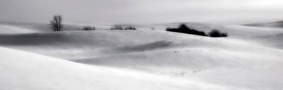 BW-Winter Waves-Brian Barnhill