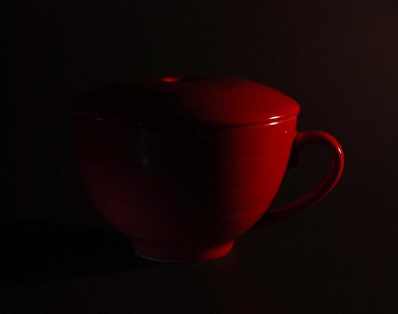 TR-Pepper Red-Helen Brown