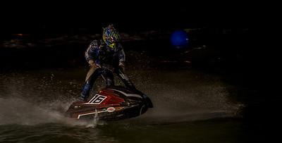TR-Night Rider-Bas Hobson